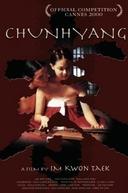 Chunhyang: Amor Proibido (Chunhyang)