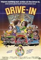 Drive-In (Drive-In )