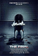 A Final (The Final)