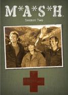 M*A*S*H (2ª Temporada) (M*A*S*H (Season 2))