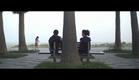 Elefantes sobre una telaraña - Trailer