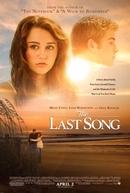 A Última Música (The Last Song)