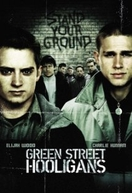 Hooligans (Green Street Hooligans)