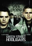Hooligans (Green Street Hooligans)