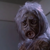 REVIEW | Star Trek - S01E01: O Sal da Terra (The Man Trap)