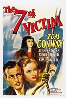 A Sétima Vítima (The Seventh Victim)