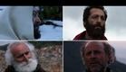 Trailer | BIAGIO di Pasquale Scimeca