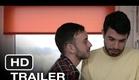 Weekend (2011) HD Movie Trailer