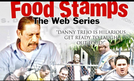 Food Stamps (Food Stamps)