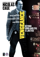 Uma História de Vingança (Vengeance: A Love Story)