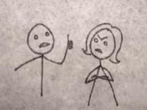 Como Terminar um Namoro - Poster / Capa / Cartaz - Oficial 1