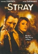 Livre Para Matar (The Stray)