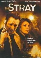 Livre Para Matar (The Stray)