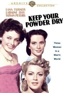 Éramos Três Mulheres - Poster / Capa / Cartaz - Oficial 1