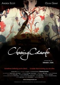 Chasing Cotards - Poster / Capa / Cartaz - Oficial 1