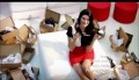 """[HD] Abertura do """"Esquadrão da Moda"""" (2012)"""