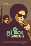 Os Panteras Negras: Vanguarda da Revolução (The Black Panthers: Vanguard of the Revolution)