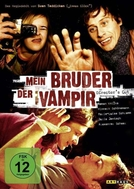 Mein Bruder, der Vampir (Mein Bruder, der Vampir)