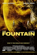 Fonte da Vida (The Fountain)