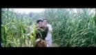 Gandhi To Hitler - Theatrical Trailer