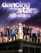 Dancing with the Stars: All-Stars (15ª Temporada) (Dancing with the Stars: All-Stars (Season 15))