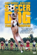 Um Craque Animal (Soccer Dog: The Movie)