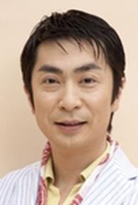 Omiya Taro