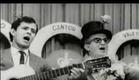1966 Na onda do Iê Iê Iê Paulo Sergio