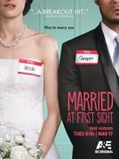 Casamento à Primeira Vista (2ª Temporada) (Married at First Sight (Season 2))