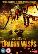 Terror Tropical (Dragon Wasps)