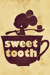 Sweet Tooth - Poster / Capa / Cartaz - Oficial 1