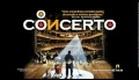 O Concerto (The Concert) - Trailer