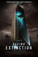 A Corrida Contra a Extinção (Racing Extinction)
