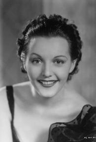 Kay Sutton (I)