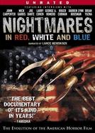 Pesadelos em Vermelho, Branco e Azul (Nightmares in Red, White and Blue)