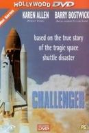 Challenger - Um Vôo sem Retorno (Challenger)
