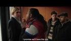 Moroccan Gigolos Trailer