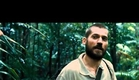Ved Verdens Ende - Official Trailer HQ