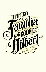Tempero de Família - Poster / Capa / Cartaz - Oficial 1