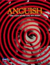 Os Olhos da Cidade são Meus - Poster / Capa / Cartaz - Oficial 5
