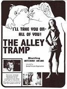 The Alley Tramp (The Alley Tramp)