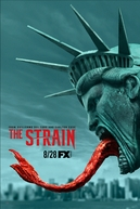 The Strain (3ª Temporada) (The Strain (Season 3))