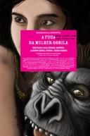 A Fuga da Mulher Gorila (A Fuga da Mulher Gorila)