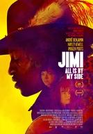 Jimi: Tudo a Meu Favor (Jimi: All Is By My Side)