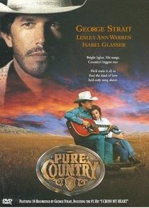 Coração de Cowboy - Poster / Capa / Cartaz - Oficial 1
