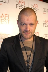 Mikkel Munch-Fals
