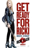 Ricki and the Flash: De Volta Pra Casa (Ricki and the Flash)