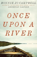 Once Upon a River (Once Upon a River)