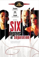 Seis Graus de Separação (Six Degrees of Separation)