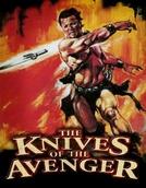 Os Punhais do Vingador (I coltelli del vendicatore)
